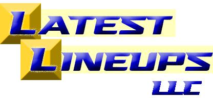 Latest Lineups LLC