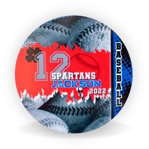 baseball-locker