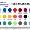 team-color-chart