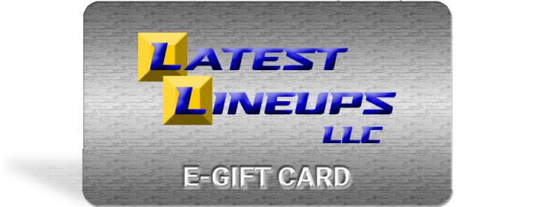 gift-card-for-teenagers