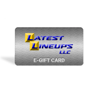 latest-lineups-gift-cards