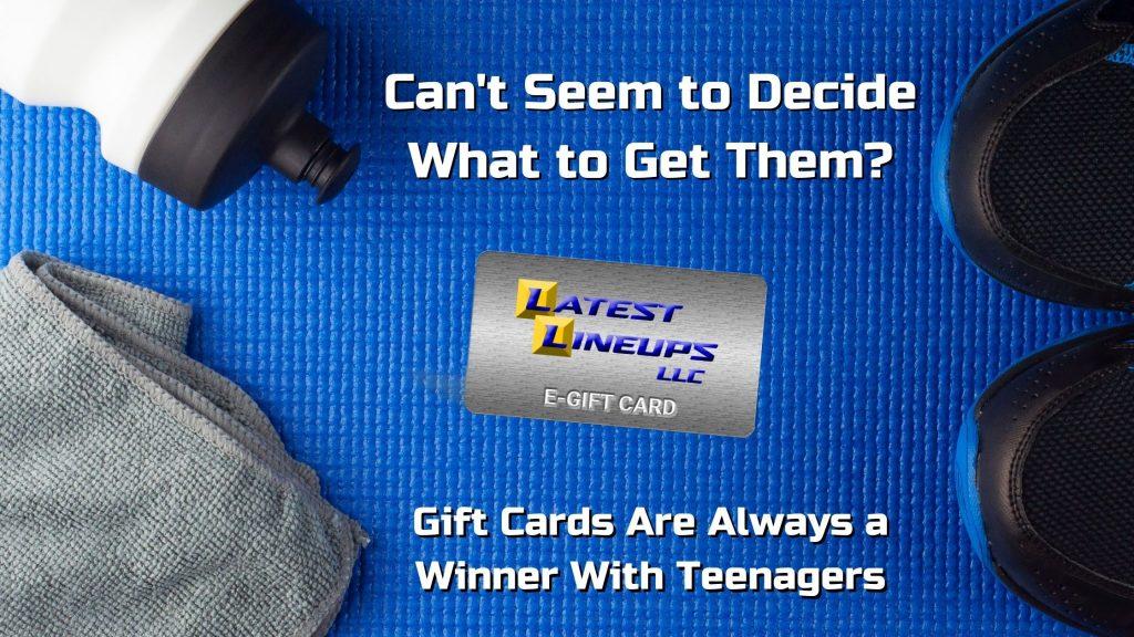 gift-card-header