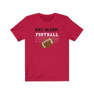 football-shirts