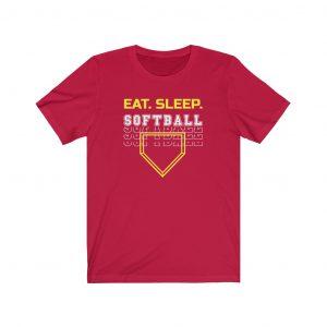 softball-shirts