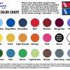 baseball-team-colors-chart