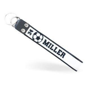 soccer-keychain