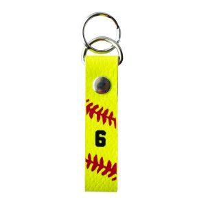 tags-softball