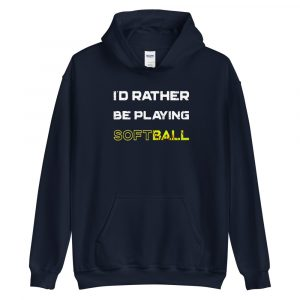 softball-hoodies