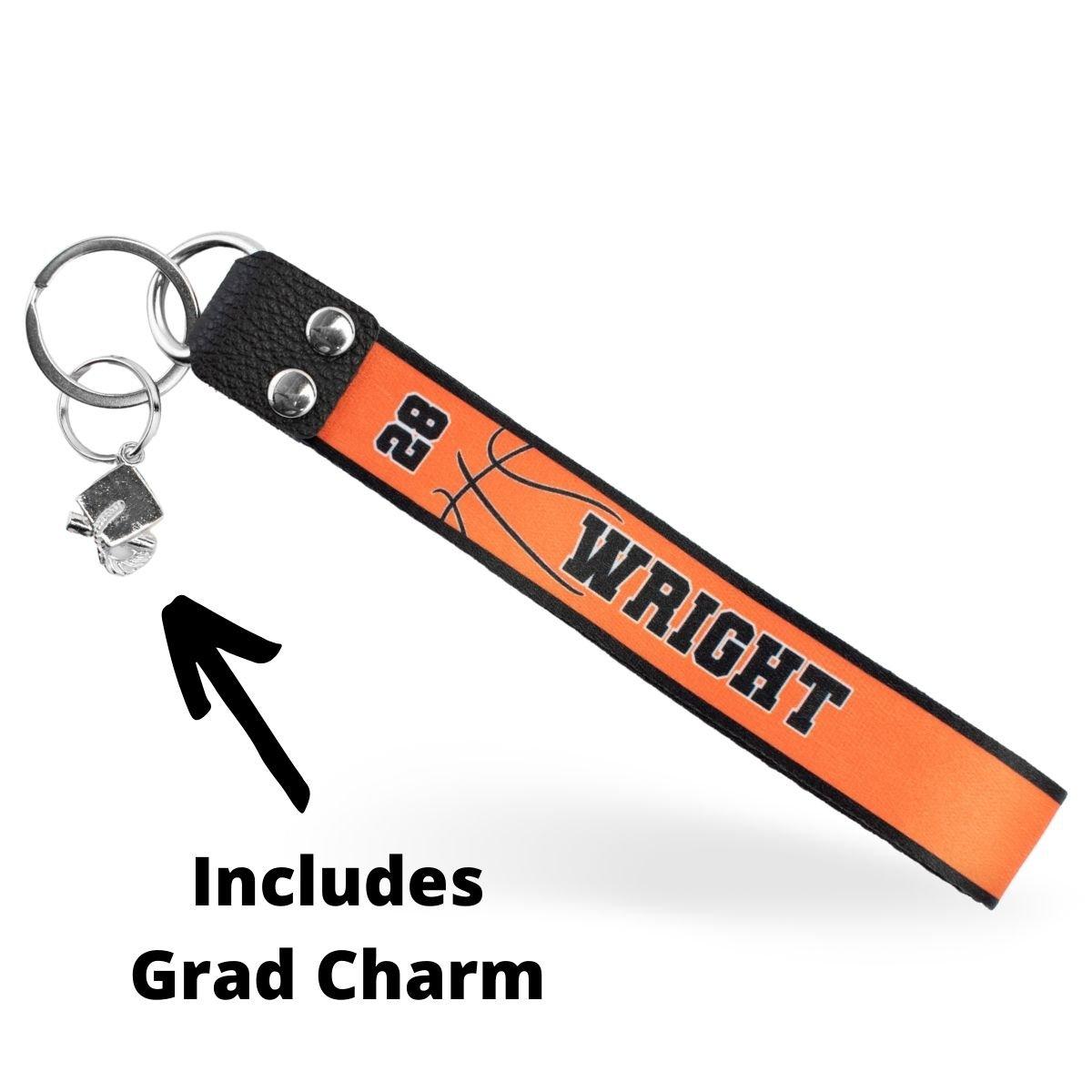 basketball-senior-gifts