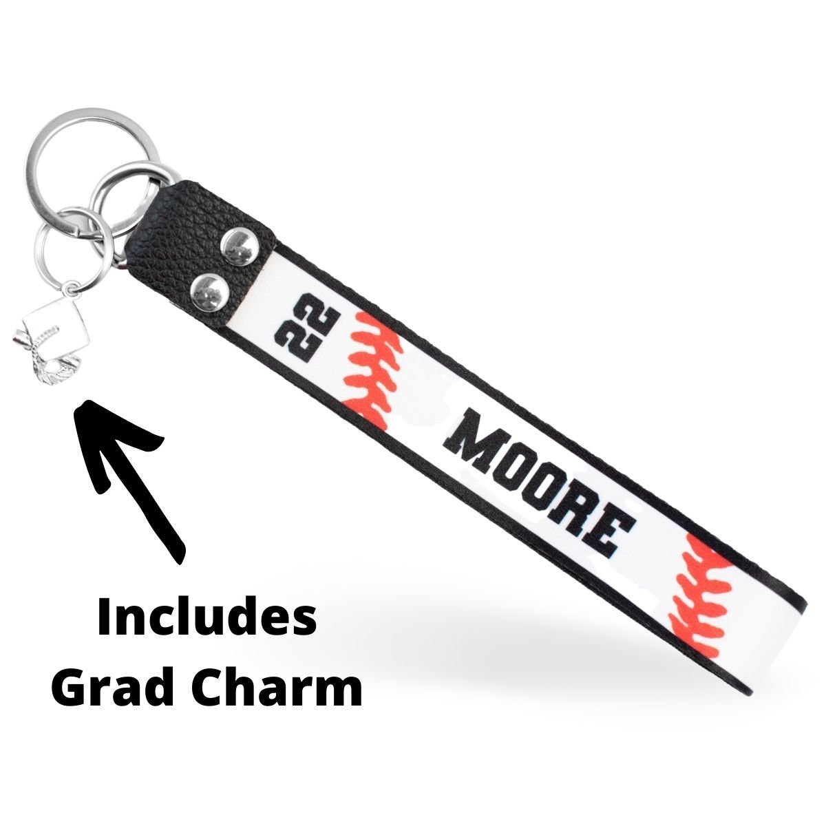 senior-baseball-gifts