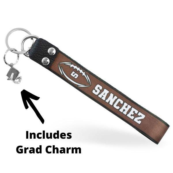 senior-football-gifts