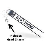 senior-soccer-gifts