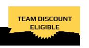 team-discount-eligible