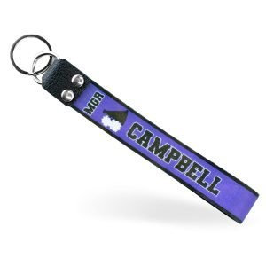 cheer-manager-keychain