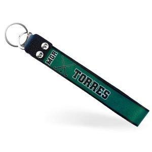 field-hockey-manager-keychain