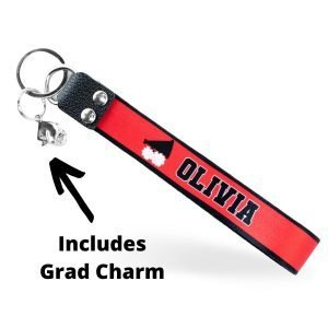 senior-cheerleading-keychains