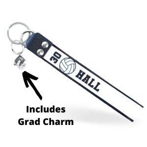 senior-volleyball-gift-ideas