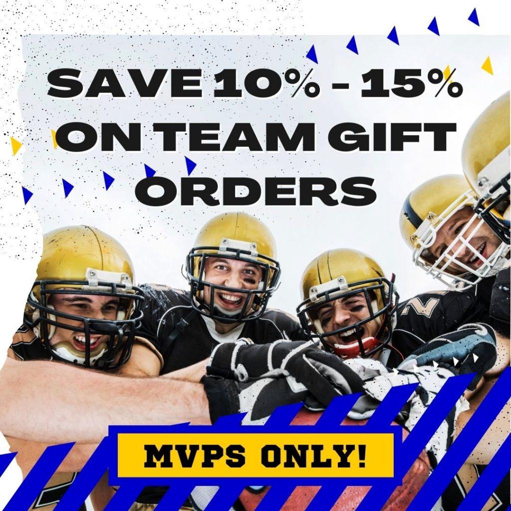 MVP-Insider-Team-Gifts-Discount