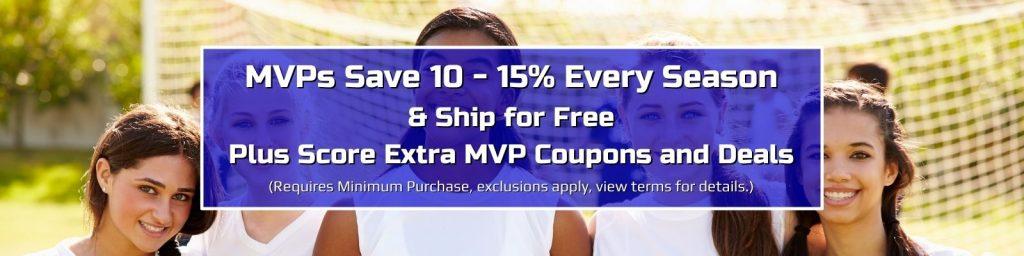 MVP-sign-up-banner