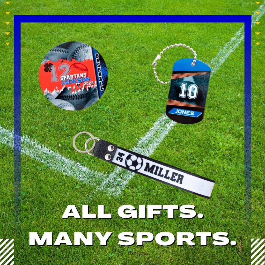 available-for-many-sports