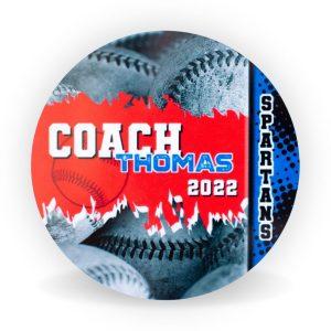 baseball-coach-magnet