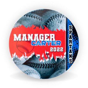 baseball-manager-magnet