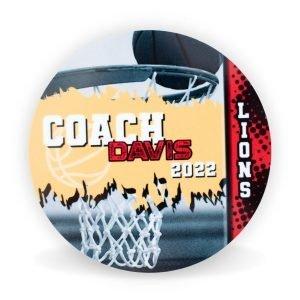 basketball-coach-magnet