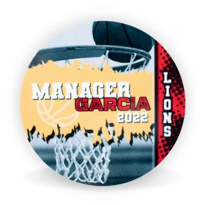 basketball-manager-magnet