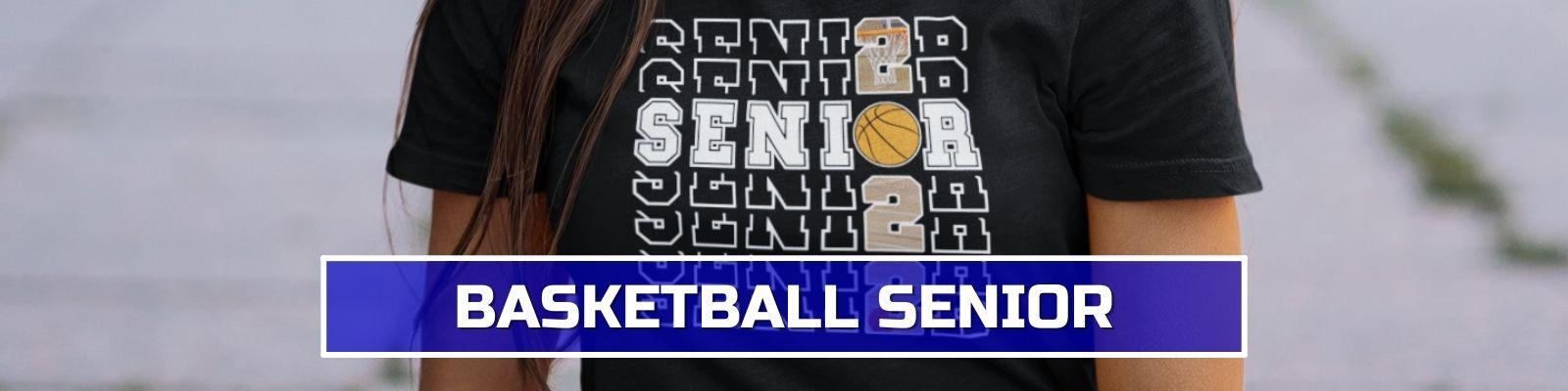 basketball-senior-night