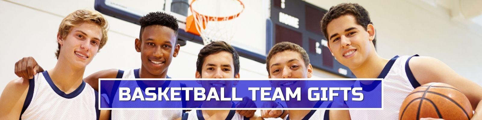 basketball-team-gifts