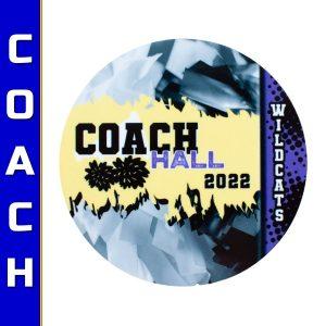 cheer-coach-magnet