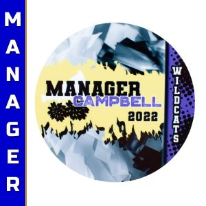 cheer-manager-magnet