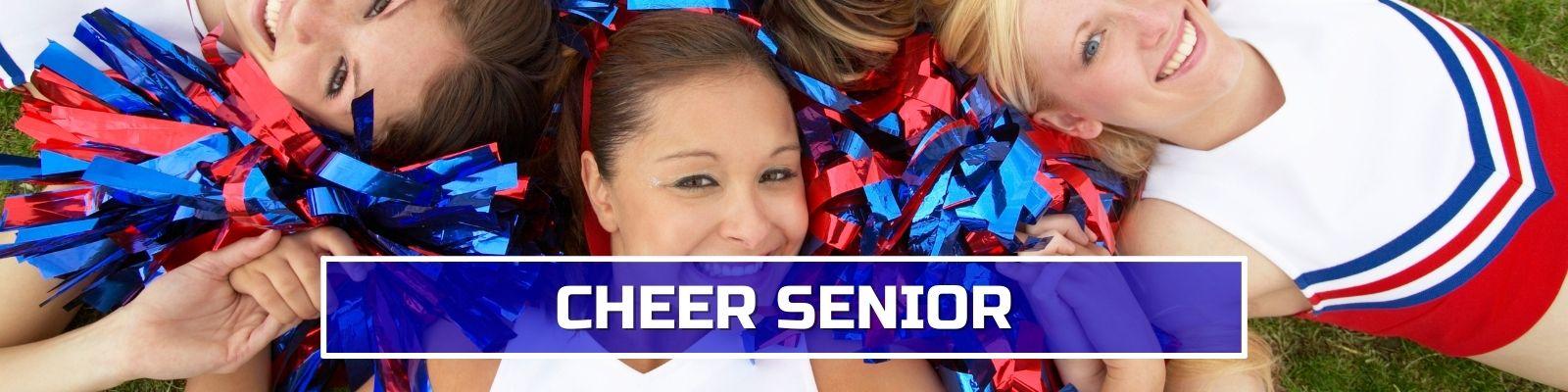 cheer-senior-night