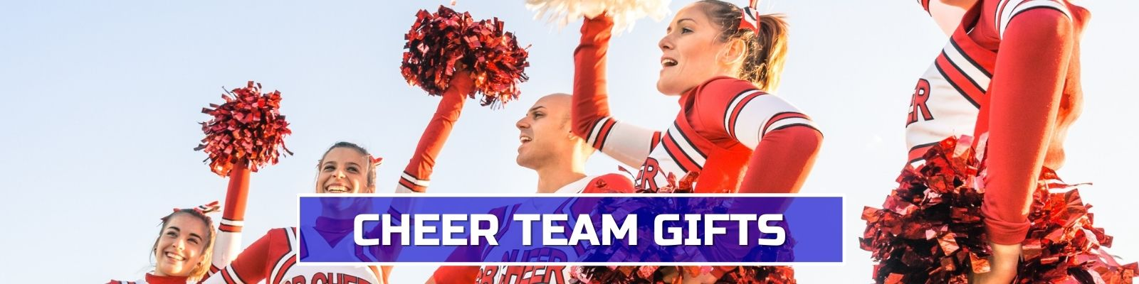 cheer-team-gifts