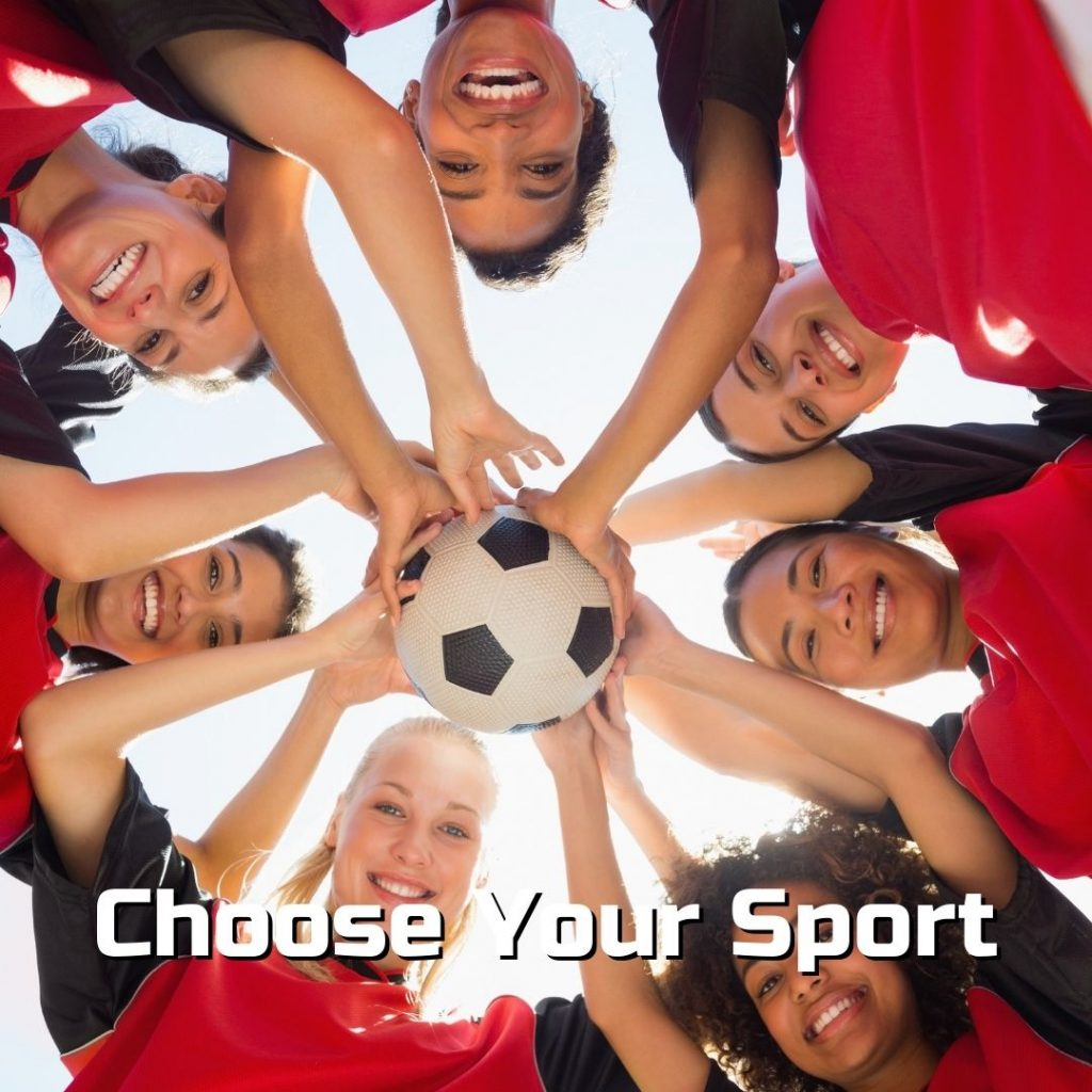 choose-your-sport