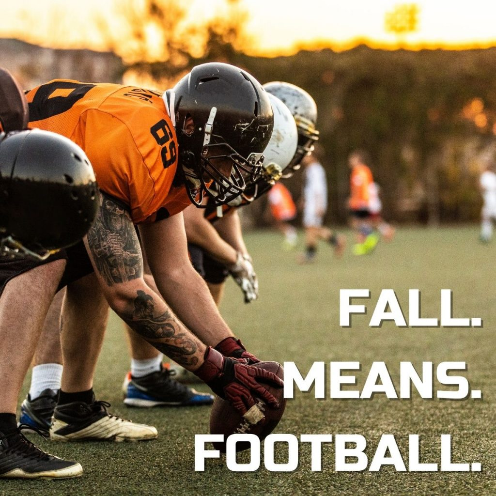 fall-means-football