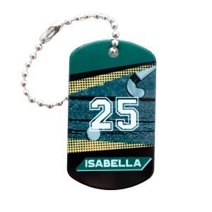 field-hockey-bag-tags