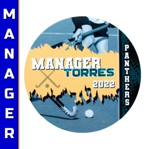 field-hockey-manager-magnet