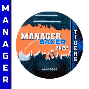 football-manager-magnet
