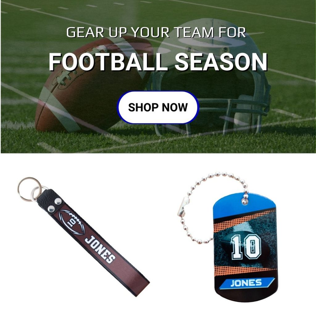 football-season-gifts