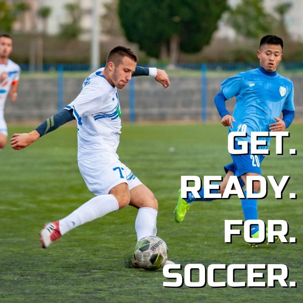 get-ready-for-soccer-season