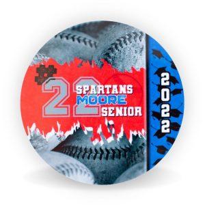 senior-baseball-magnet