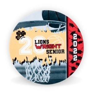 senior-basketball-magnet