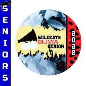 senior-cheer-magnet
