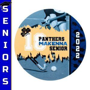 senior-field-hockey-magnet