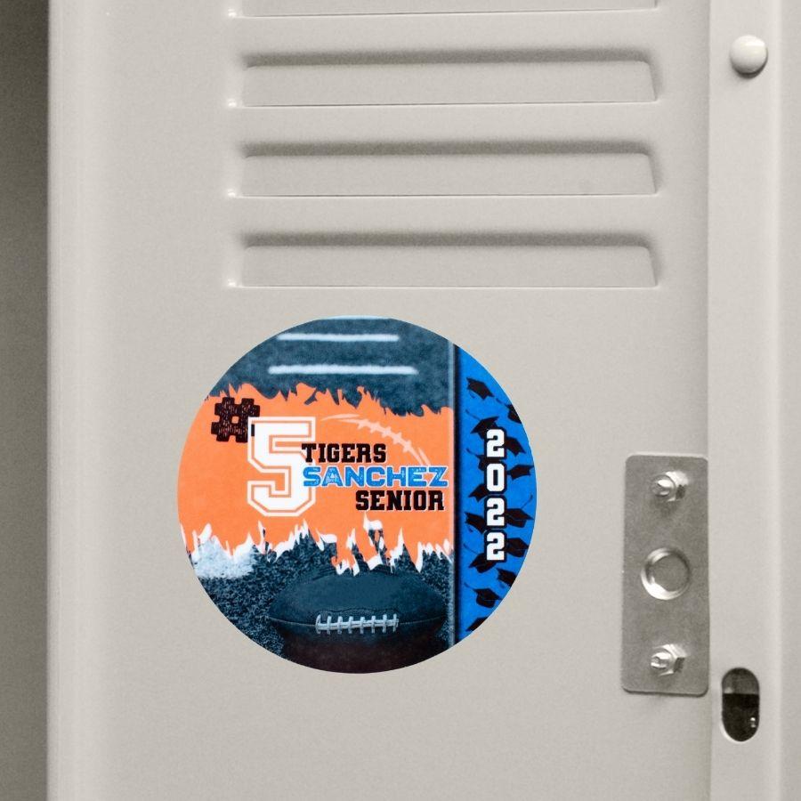 senior-football-locker-magnet