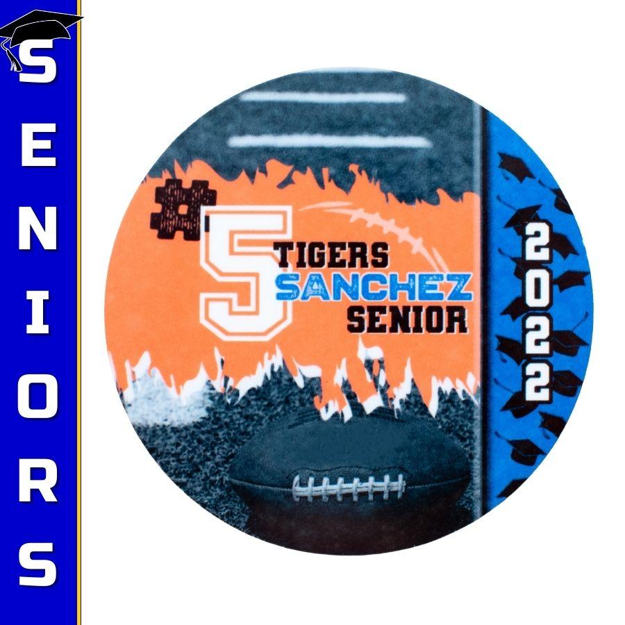 senior-football-magnet