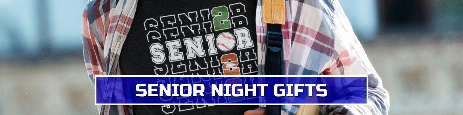 senior-night-gifts