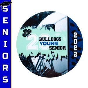 senior-soccer-magnet
