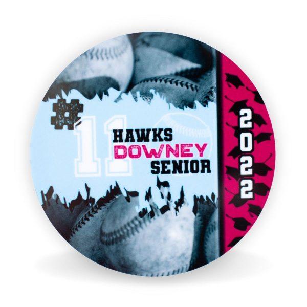 senior-softball-magnet